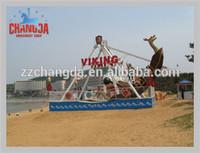 Amusement park rides fiberglass boat molds for sale