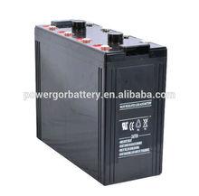 2v 48v solar gel deep cycle battery 1000ah