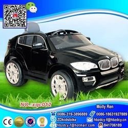 2014 new design battery car for kids ride on car