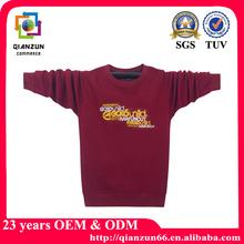 High quality manufacturer custom printing Sweatshirt Hoodies