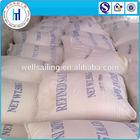 industrial salt specifications