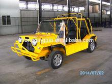 hot car for Australian market