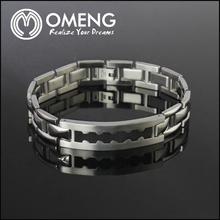 2014 Top Selling Wholesale Men Bracelets