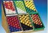 China Professional Manufacturer&Exporter FDA Approval Plastic Kroger Fruit Tray