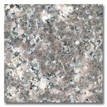 price of brown granite absolute