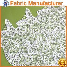 Textil limpieza gun, Moda de doble cara de punto tela mayorista shaoxing textile jacquard tela