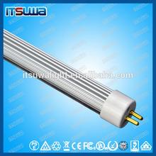 led grow light 20W T8 LED Tube, 2400lm Lumen Flux, 1200mm Length