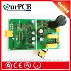 best selling product hobby pcb manufacture manufacturing