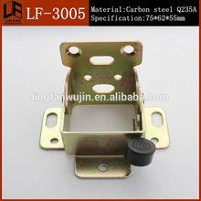 Manufacturer direct sale folding hinge brake,folding table leg