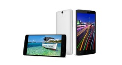 2014 4G Products Launched!4G LTE OEM MTK6592+90 1.7GHz Octa core IPS,camera front 5.0M rear13.0M(AF) 5.5 lnch 2GB RAM +16GB ROM