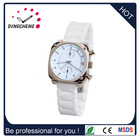 Wrist watches wholesale we seek ceramic watch distributor ceramic wristwatch purchaser or ceramic wristwatches agent