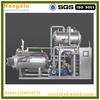 autoclave retort sterilizer double door autoclave sterilizers