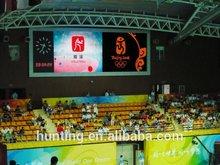 2014 new full sexy xxx movies video P10 P16 led stadium display big xxx video screen