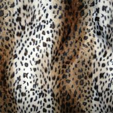 super soft 100% polyester super 5000 9000 micro fabric fleece