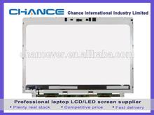 laptop screen extension LP133WH5-TSA1 for Spectre XT Pro 13