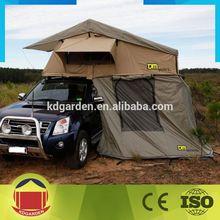 Hanging Camping Tent Lighting