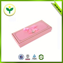 dongguan treasure chest gift box wholesale