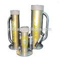 utensili idraulici sterzo idraulico strumenti di sollevamento martinetto idraulico