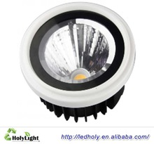 2014 new hot product 24 degree 13w 16w ar111 gu10 led