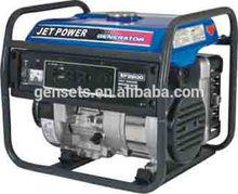 small power yamaha portable generator, high quality