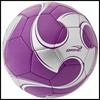 Promotional PVC/PU/TPU Football, Soccer Ball