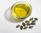 Refine Sunflower carrier Oil