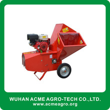 Hot Sales CE Approval Diesel Hydraulic Wood Chipper with china manufacturer