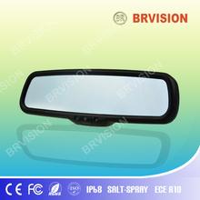 """4,3""""auto specchietto retrovisore monitor"""