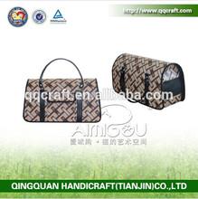 liwen pet products & stand up pet food bag & dog poop bag holder
