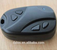 Car Key Mini DV 808 Car Remote Cheapest 720HD Mini hidden DVR Recorder Micro Video Camera Camcorder