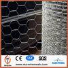 PVC Coated Gabion Wire Mesh (Youjie manufacturer)