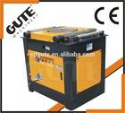 automatic wire bender machine GW42D-4