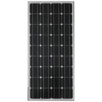 low 500 watt solar panel price