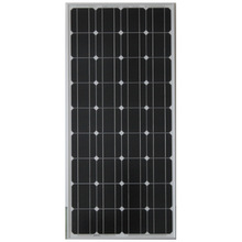 low 500 watt solar panel price