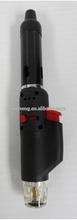electric incense burner YZ-818