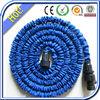 High pressure power steering hose/ pvc water hose/ water snake hose