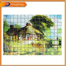 Dora Toys Puzzles Games,Peg Puzzles,Wholsale Jigsaw Puzzles