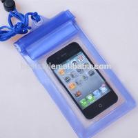 Custom Microfiber Brand Name Cell Phone Bag pouch Case