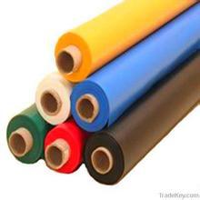 india soft PVC Stretch Film For Wires And Cables