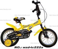 mini bike made in china popular mini bike made in china