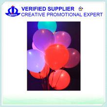 happy birthday balloon pictures