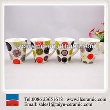 ceramic couple mug cup,silicone mug cup cover