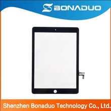 for apple Ipad 3 with home button full screen replacement