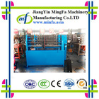 popular 1200-4 spring coiling machine