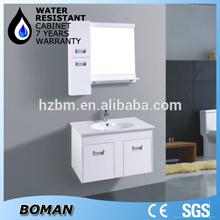 lowes metal bathroom vanity base cabinet combo