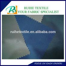 taffeta shantung fabric