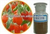 BULK GOJI BERRIES POWDER/ NINGXIA Gou Qi Zi, Wolfberry/goji berry capsule