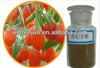 BULK GOJI BERRIES POWDER/ NINGXIA Gou Qi Zi, Wolfberry/organic goji berry powder