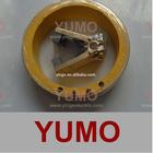 YUMO AA electrical slip ring conductive ring