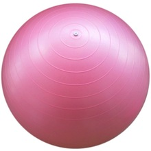 High resistance 700lbs Anti Burst Exercise Stability Ball with Pump